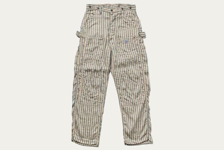 Kapital-Linen-Blues-Hickoree-Lumber-Pants-front</a>
