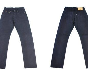 Kapital-Rayon-Drizzler-Jackets-front-and-back-2