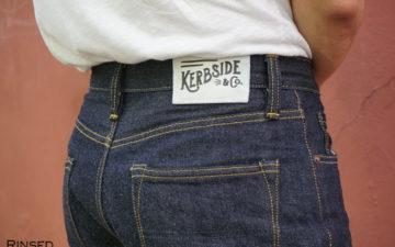Kerbside-&-Co.-Kennedy-12oz.-Kurabo-Mills-back-model