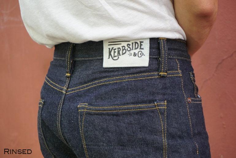 Kerbside-&-Co.-Kennedy-12oz.-Kurabo-Mills-back-model</a>