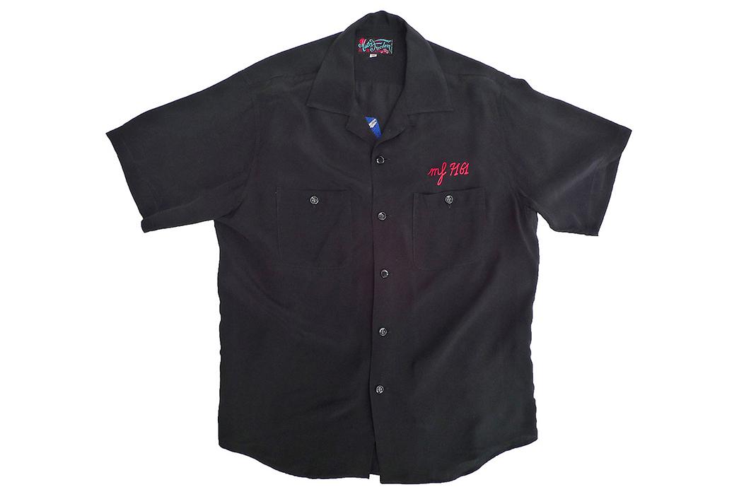 mister-freedom-bowler-shirt-01