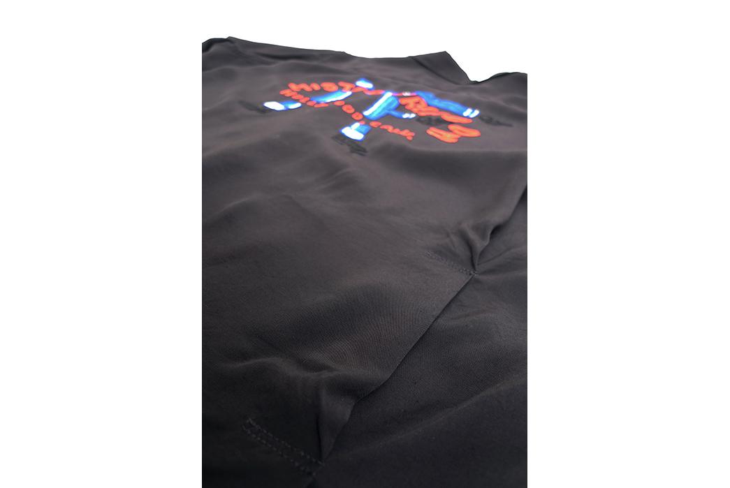 mister-freedom-bowler-shirt-04