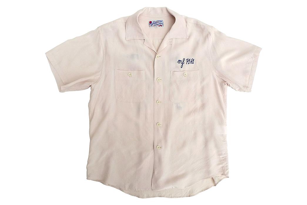 mister-freedom-bowler-shirt-05