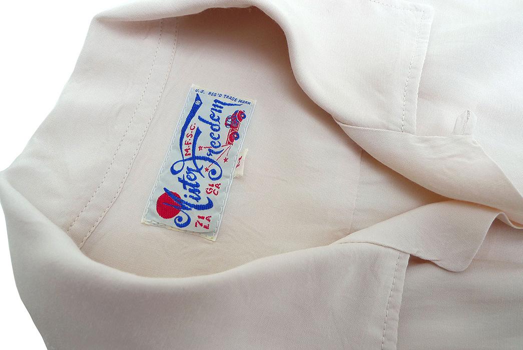mister-freedom-bowler-shirt-07
