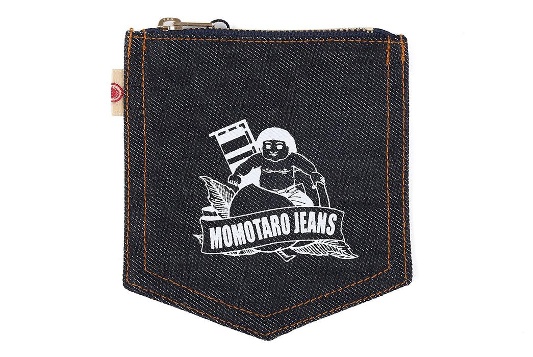 Momotaro-Coin-Cases-detaileds