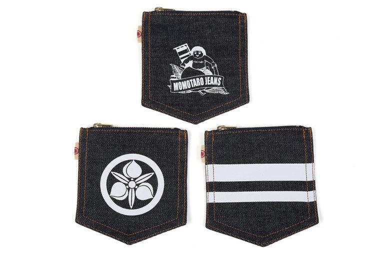 Momotaro-Coin-Cases-tickets</a>
