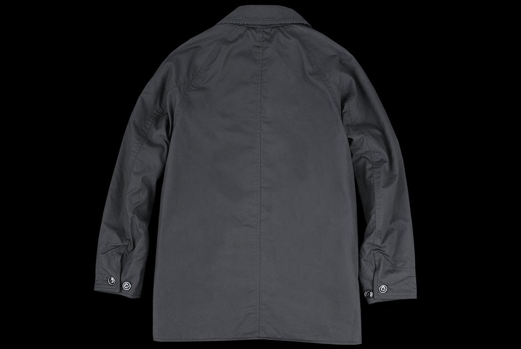 Monitaly-Gets-Dark-with-Oxford-Vancloth-Farmer-Jacket-back