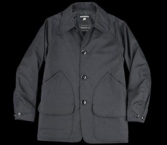 Monitaly-Gets-Dark-with-Oxford-Vancloth-Farmer-Jacket-front