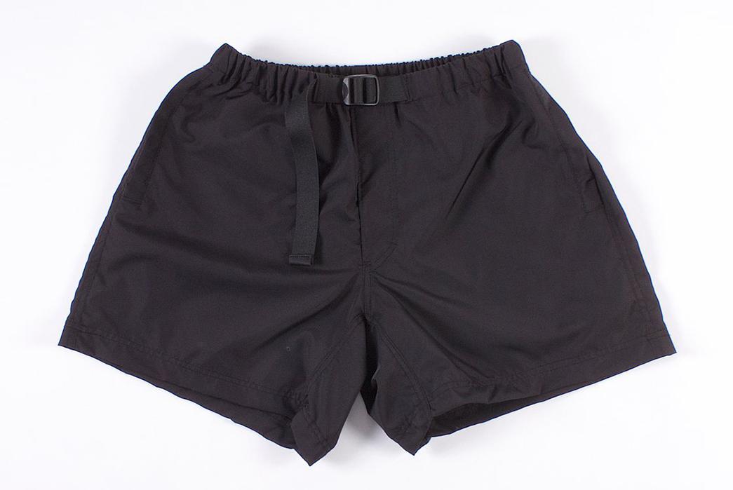 naqp-beltline-adventure-shorts-black
