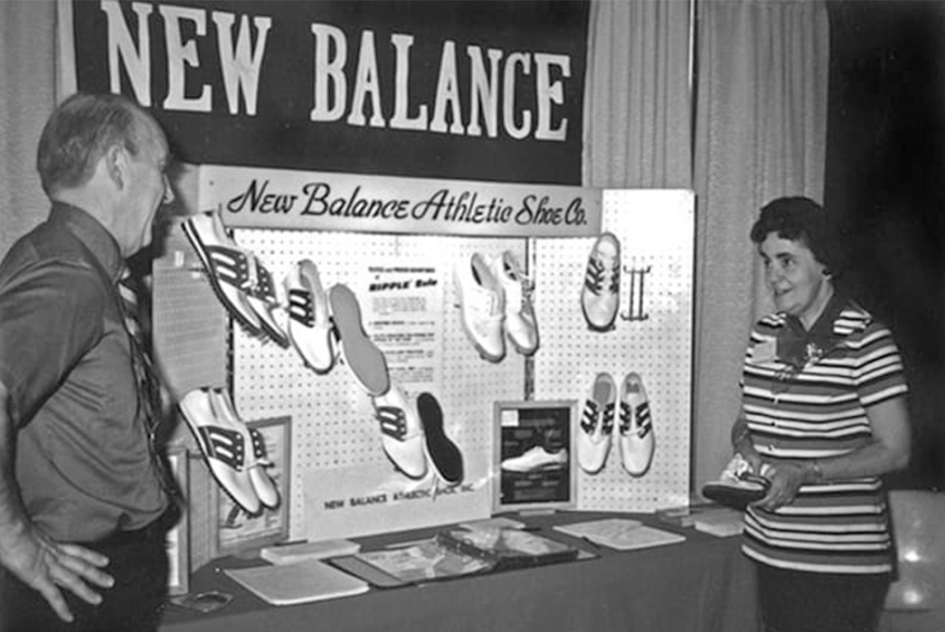 New-Balance-Brand-History,-Philosophy,-and-Iconic-Products-Image-via-Alchetron