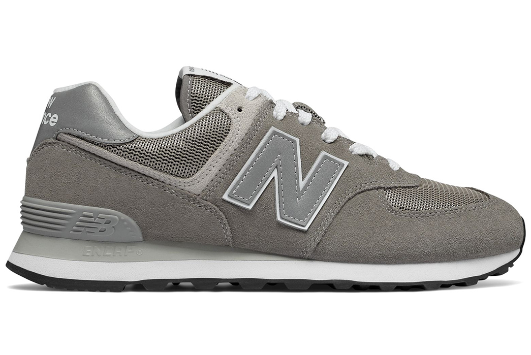 New-Balance-Brand-History,-Philosophy,-and-Iconic-Products-New-Balance-574-via-StockX