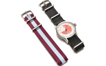 Nigel-Cabourn-x-Timex-Referee-Watch-front-and-back