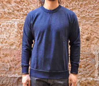 Pure-Blue-Japan-Indigo-Dyed-Sweats