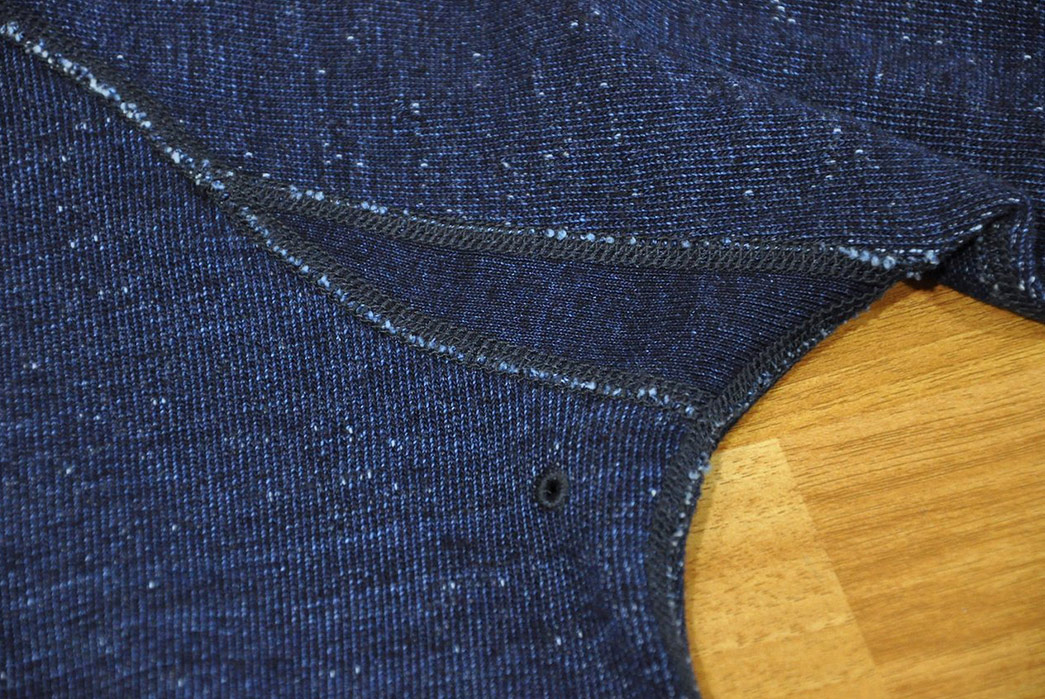 Pure-Blue-Japan-Indigo-Dyed-Sweats-detailed