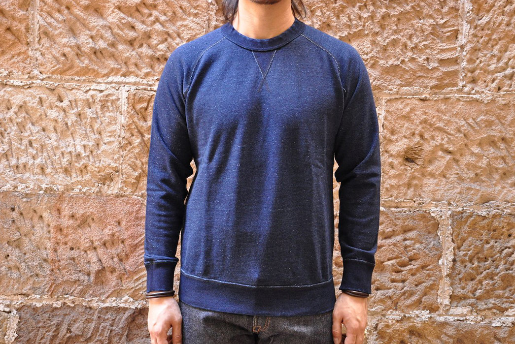 Pure-Blue-Japan-Indigo-Dyed-Sweats