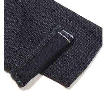 Pure-Blue-Japan-Sashiko-Selvedge-Jeans-leg-selvedge