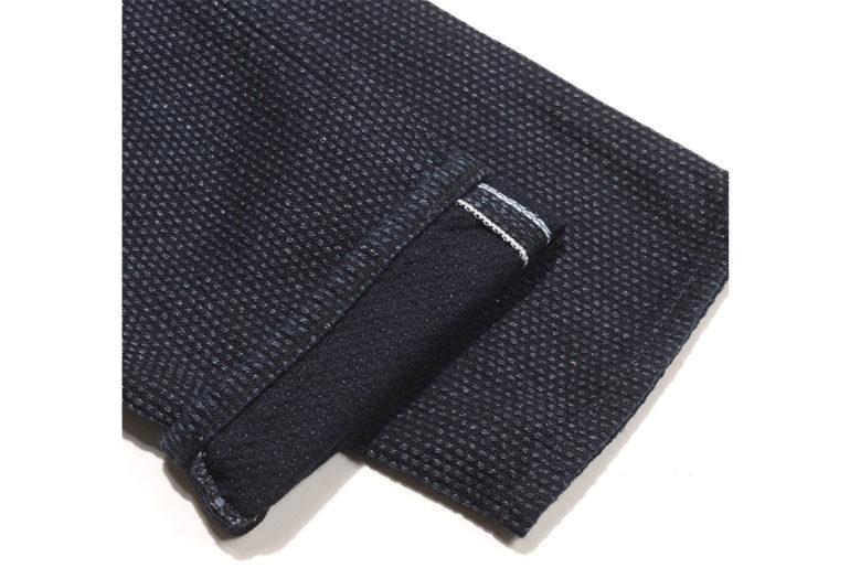 Pure-Blue-Japan-Sashiko-Selvedge-Jeans-leg-selvedge</a>