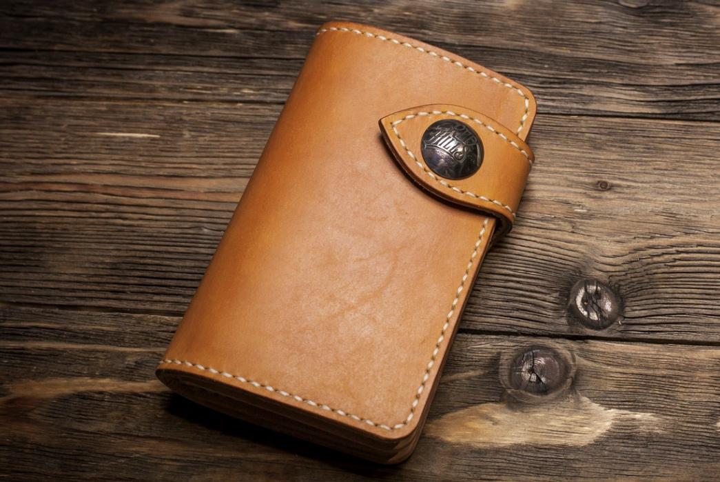 Red-Hills-Leather-Medium-Wallet-v1