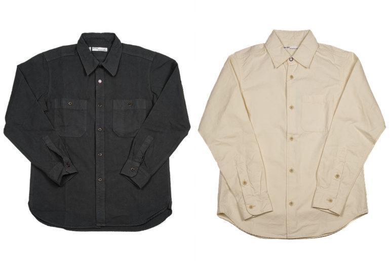 Seuvas-Canvas-Workshirts-dark-and-light</a>