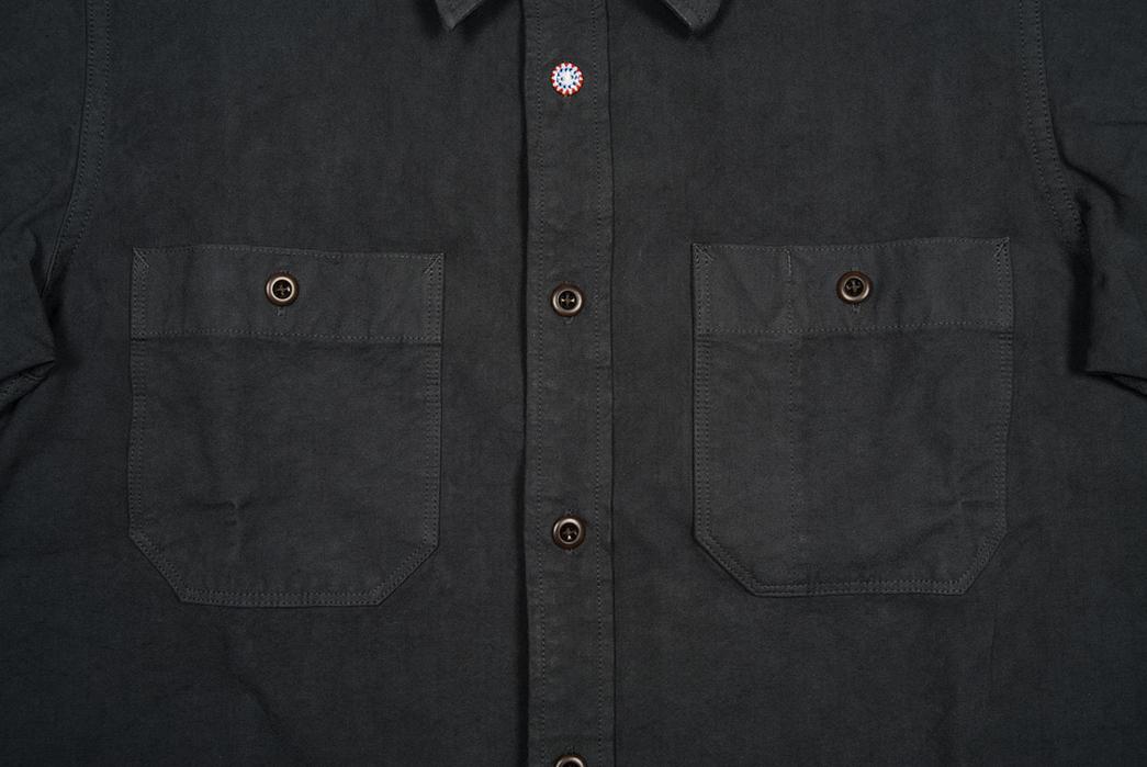 Seuvas-Canvas-Workshirts-dark-front-pockets