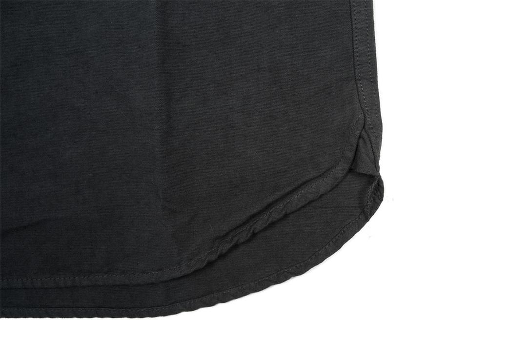 Seuvas-Canvas-Workshirts-dark-selvedge