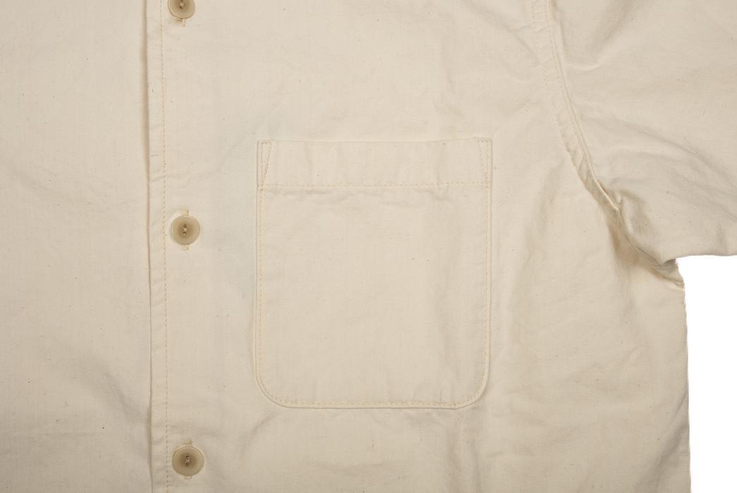 Seuvas-Canvas-Workshirts-light-front-pocket