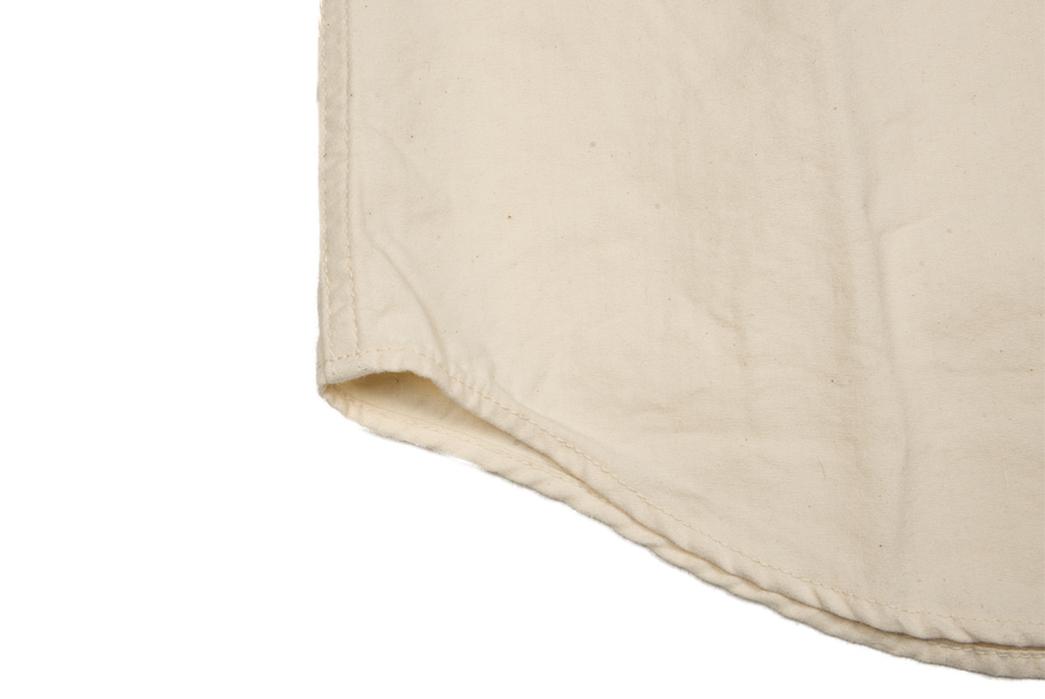 Seuvas-Canvas-Workshirts-light-selvedge