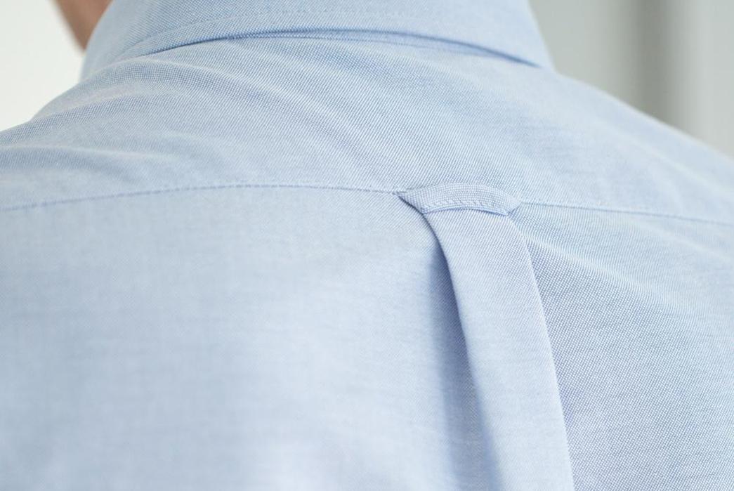 shirt-anatomy-box-pleat-raleigh