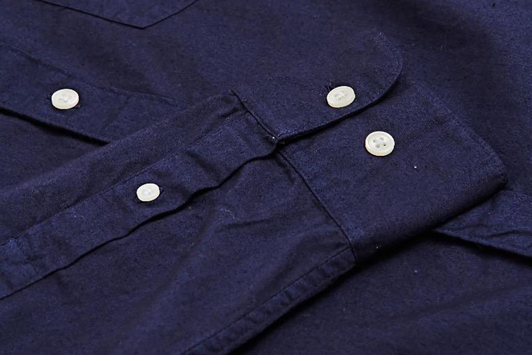 shirt-anatomy-fastener-corridor
