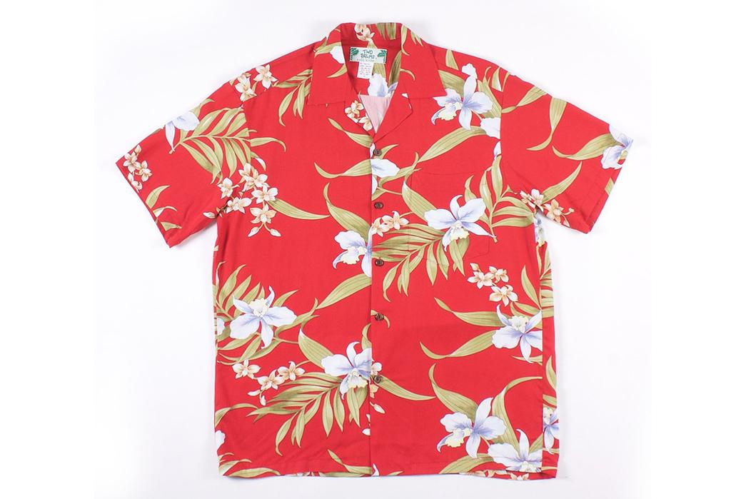 shirt-anatomy-flat-hem-two-palms-naqp