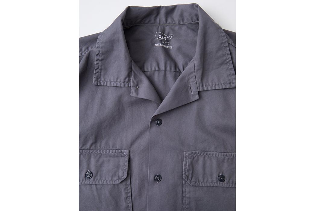 shirt-anatomy-french-placket-save-khaki