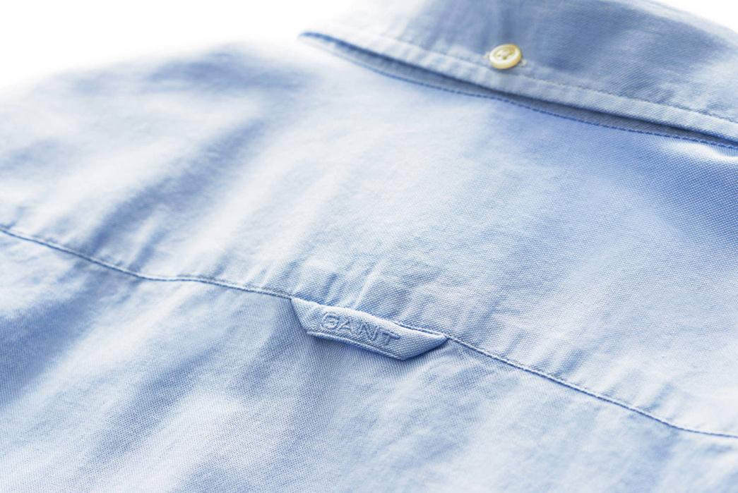 shirt-anatomy-gant-locker-loop