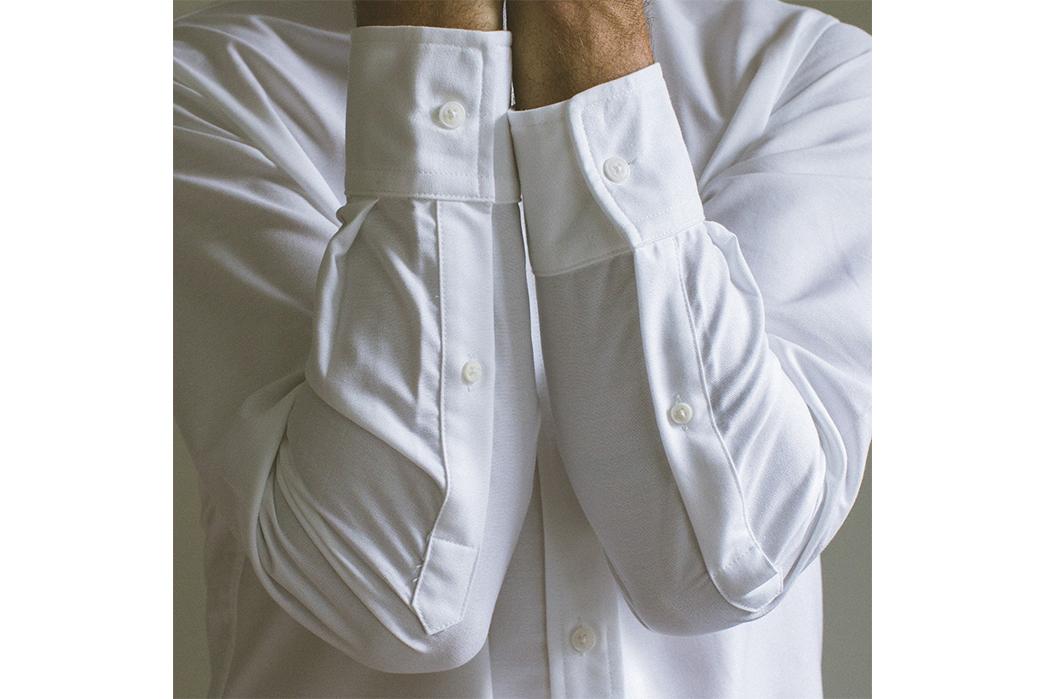 shirt-anatomy-gauntlet-buttons-raleigh