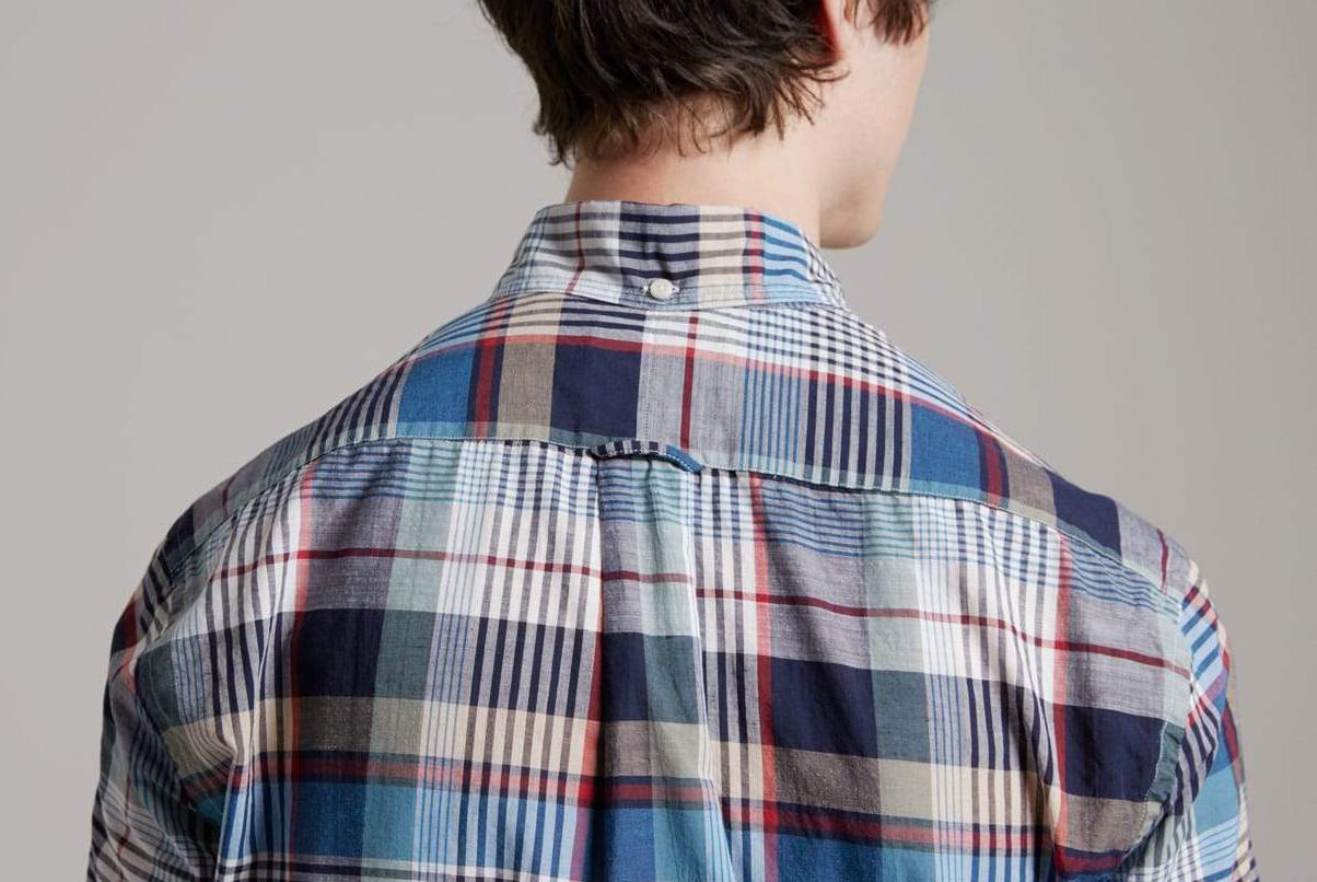 shirt-anatomy-gitman-yoke