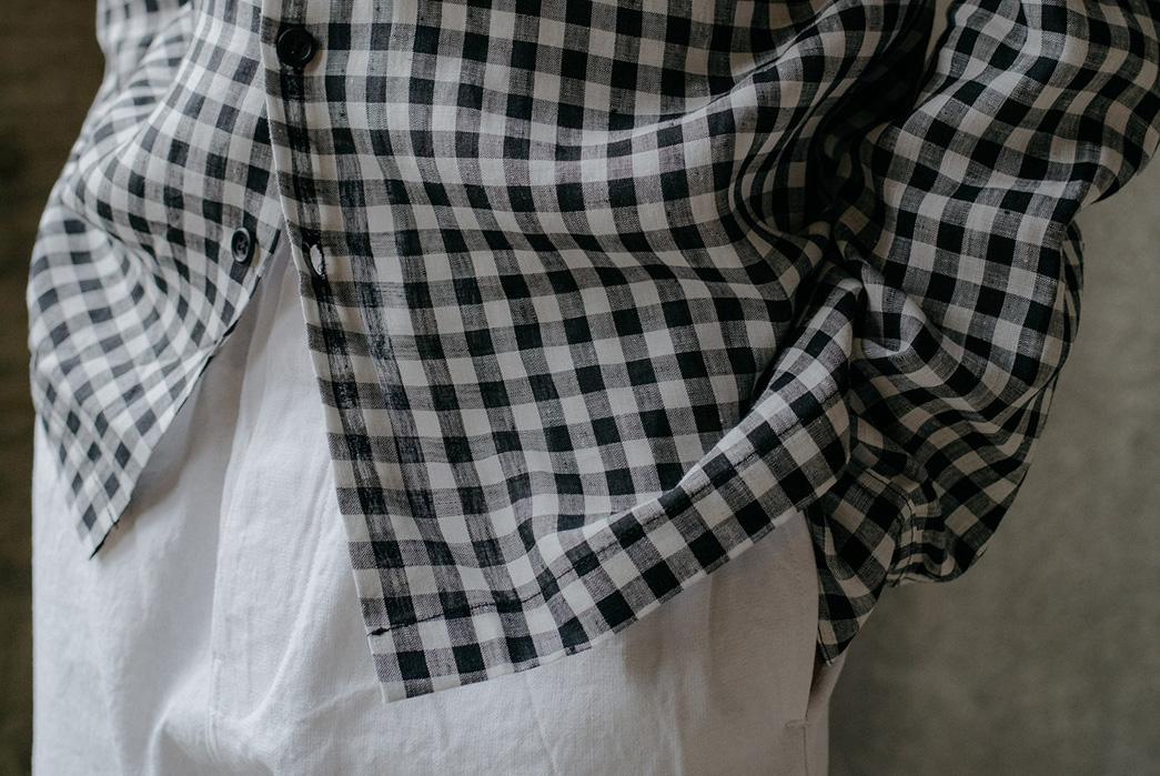 shirt-anatomy-hem-evan-kinori