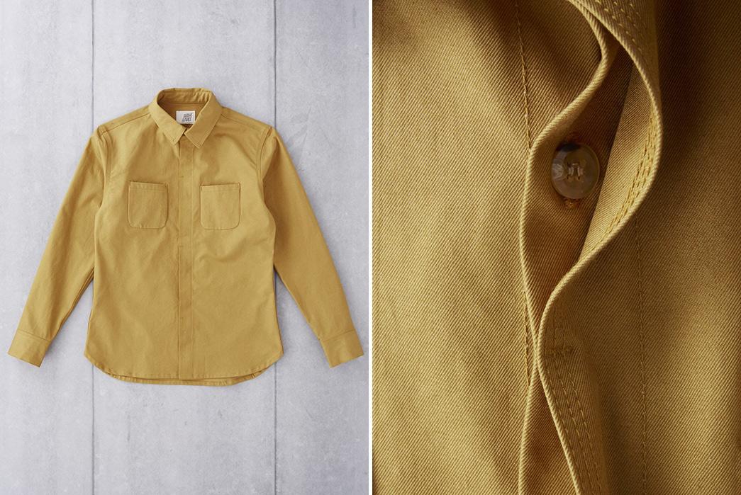 shirt-anatomy-hidden-placket-nine-lives-division-road-01
