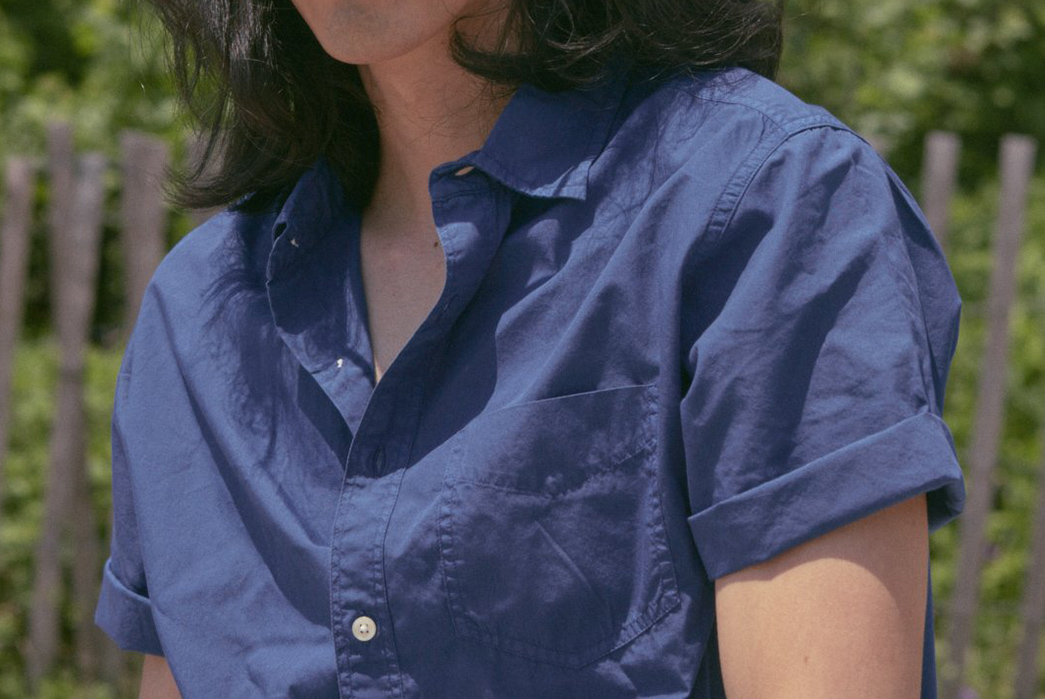 shirt-anatomy-inset-sleeve-corridor