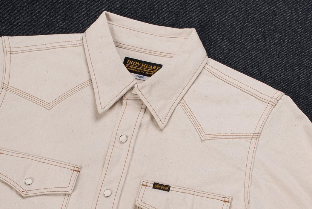 shirt-anatomy-iron-heart-western-yoke