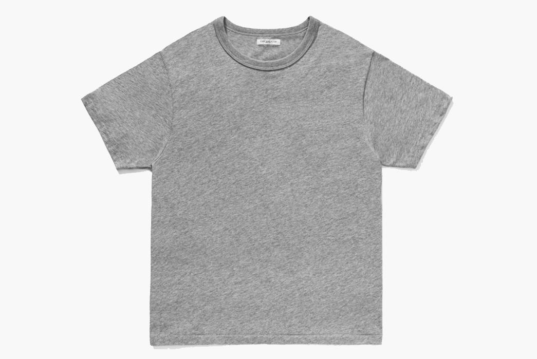 shirt-anatomy-lady-white-crew-neck
