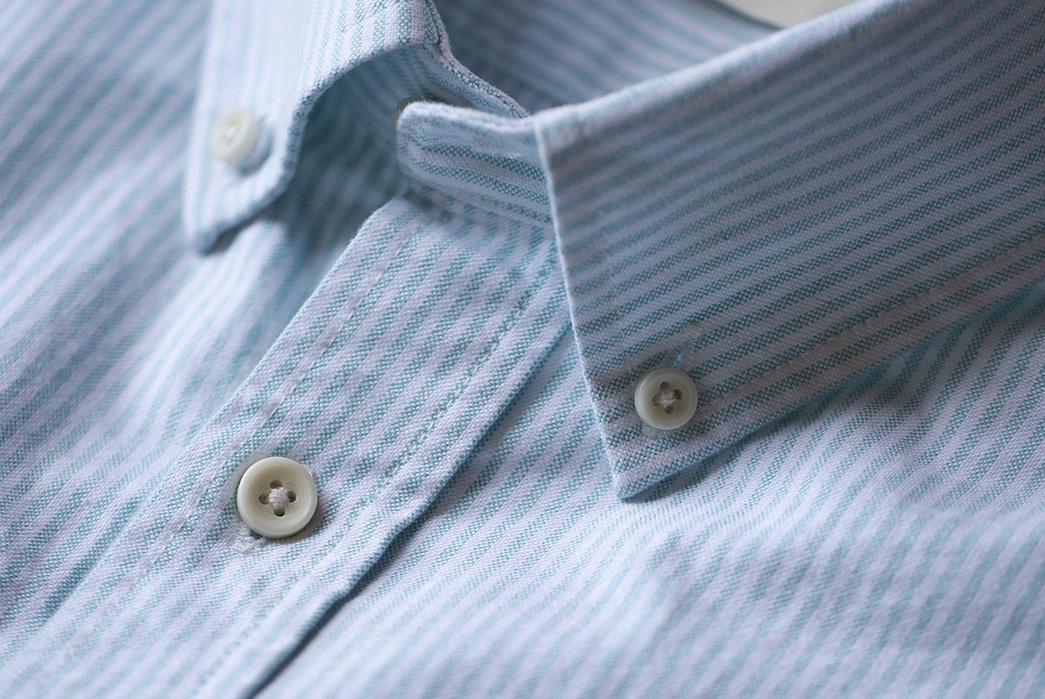 shirt-anatomy-lead-taylor-stitch