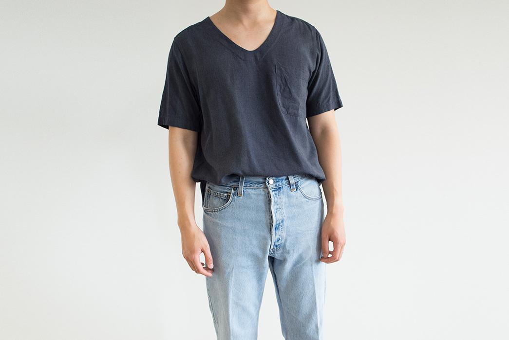 shirt-anatomy-namu-tss-v-neck