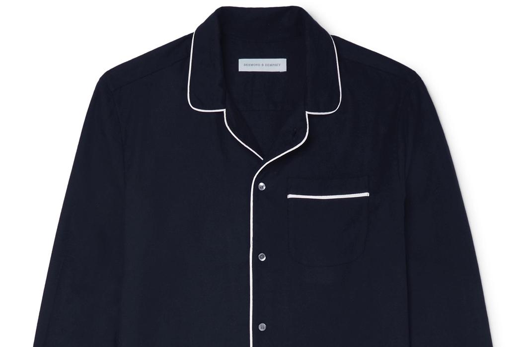shirt-anatomy-piping-desmond-dempsey-mr-porter
