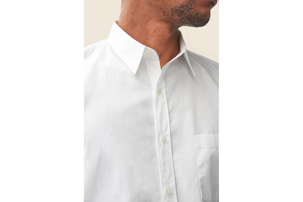 shirt-anatomy-placket-de-bonne-facture