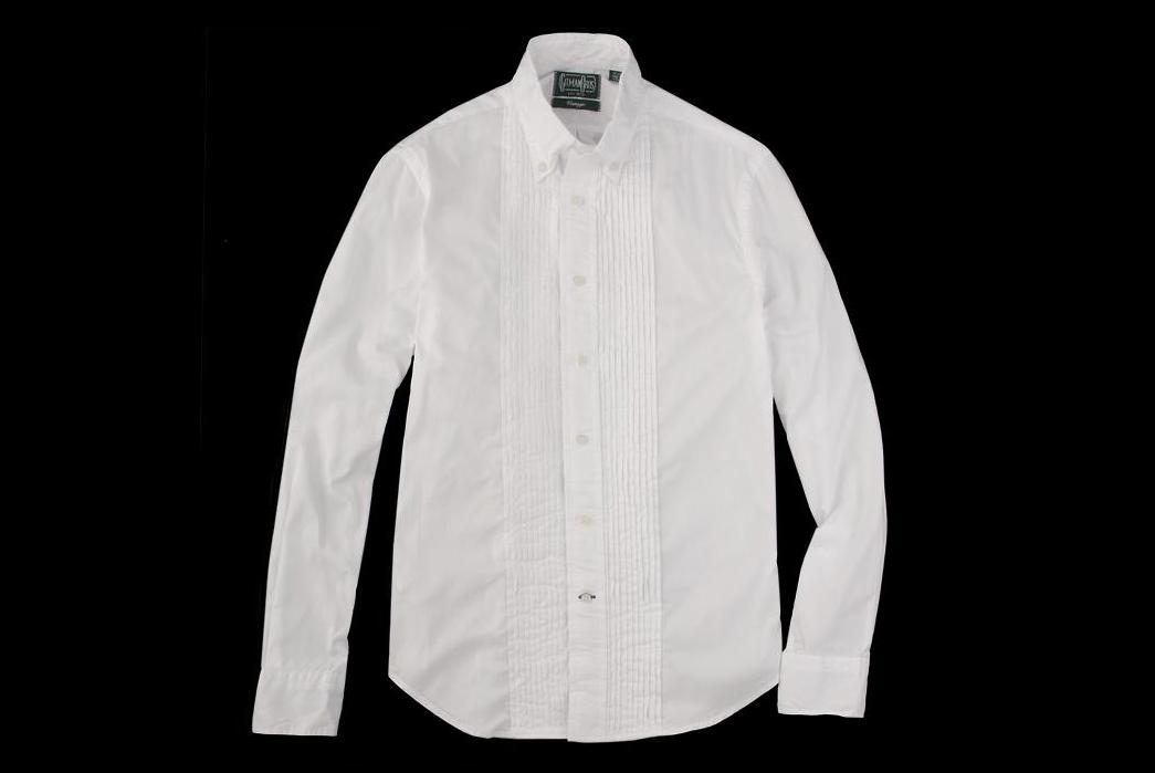 shirt-anatomy-pleats-gitman-unionmade