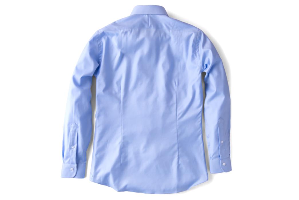 shirt-anatomy-Proper-Cloth-Back-Darted-Shirt
