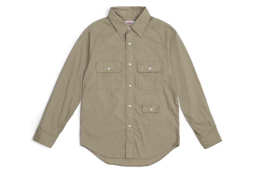 shirt-anatomy-raglan-sleeve-battenwear