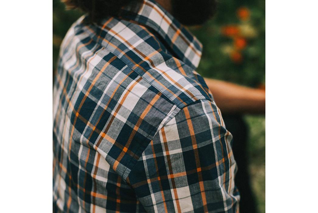 shirt-anatomy-taylor-stitch-shoulder