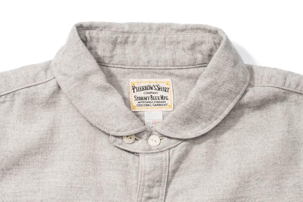 shirt-anatomy-throat-latch-pherrows-clutch-cafe