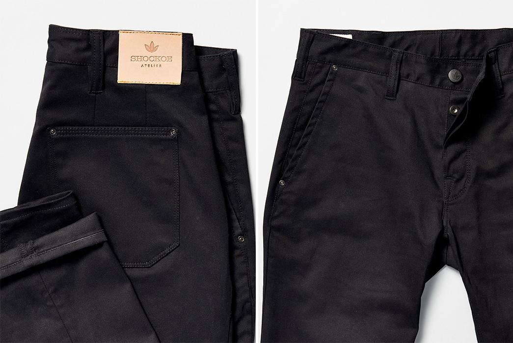 Shockoe-Ellis-Trousers-detailed
