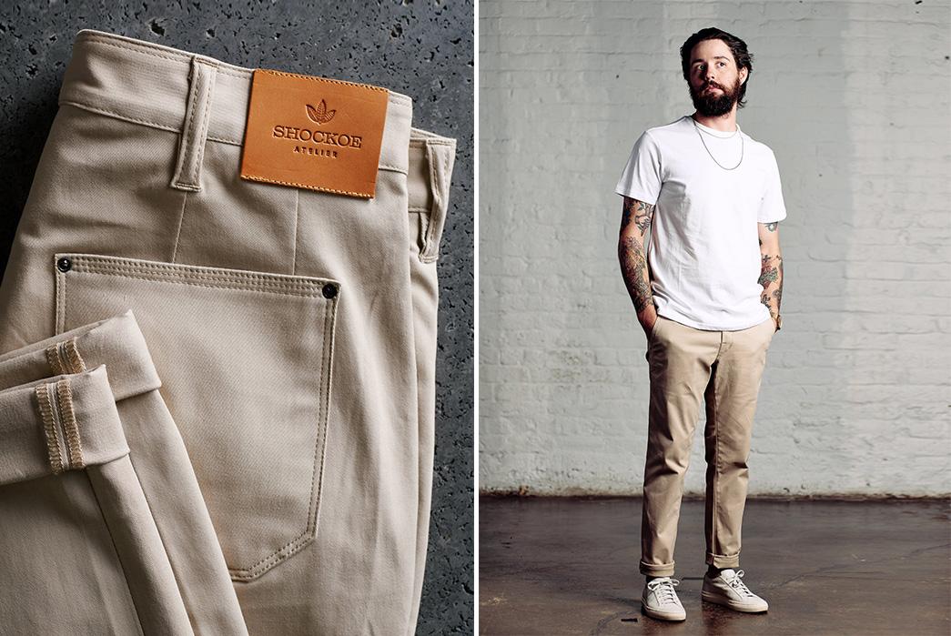 Shockoe-Ellis-Trousers-model-and-detailed
